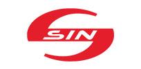 sincars-logo