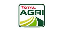 total_agri