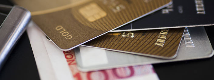 Credite Card Workprotect
